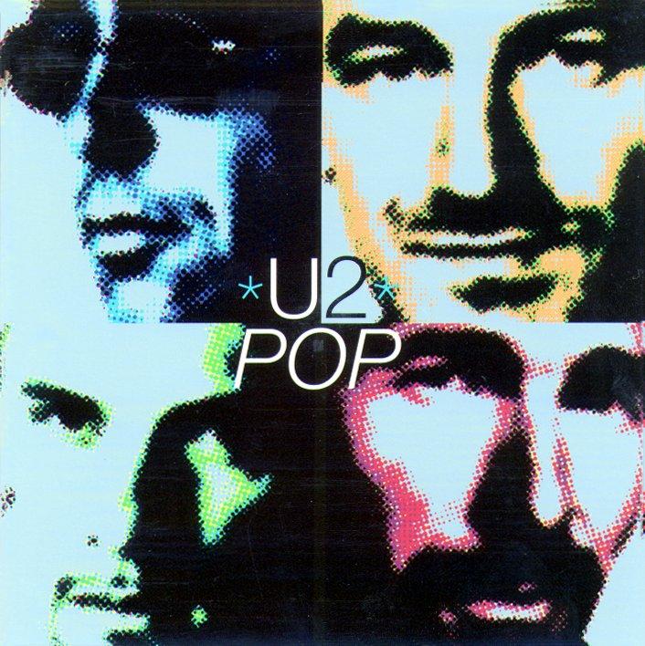 U2 yarel